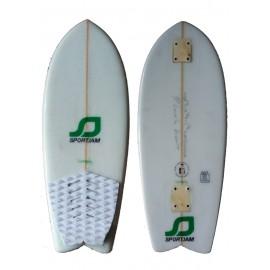 "Surf Skate 31"" Sportjam"
