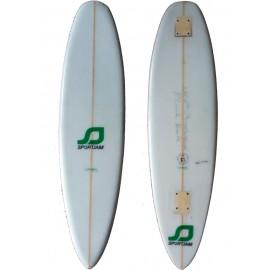 """Surf Skate 41"""""""