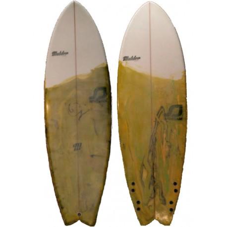Surfboard Sportjam
