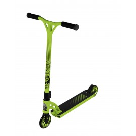 MGP Scooter Teens green