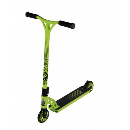 MGP Scooter Teens green
